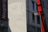 Gutenberg Höfe, Heidelberg