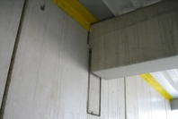 Neubau Produktions- und Lagergebäude, Heilbronn-Flein