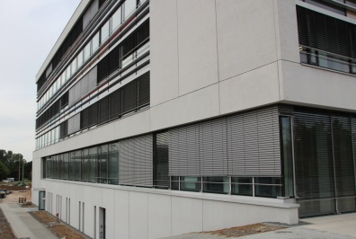 EnviCon, Nürnberg