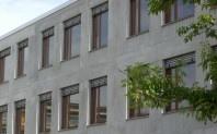 H.I.S. Heidelberg