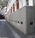 Universität, Heidelberg