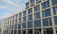Karlsruhe Wachstums- und Festigungszentrum WFZ