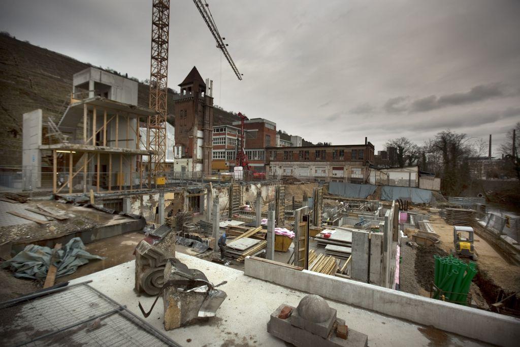 betonwerke neu ulm